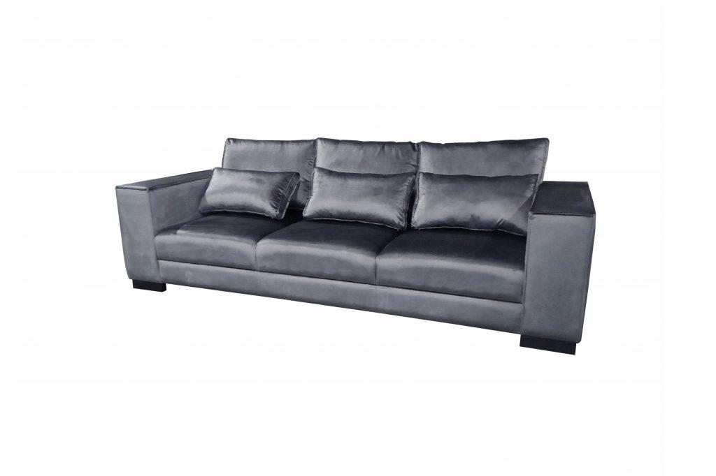 Van Roon Living | Interior Wholesale | Cosmopolitan Luxury Interiors