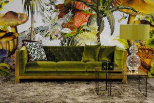 Van Roon living sale meubels interieur meubels Pinksteren pinkster open winkel winkelen meubelboulevard tweede pinksterdag