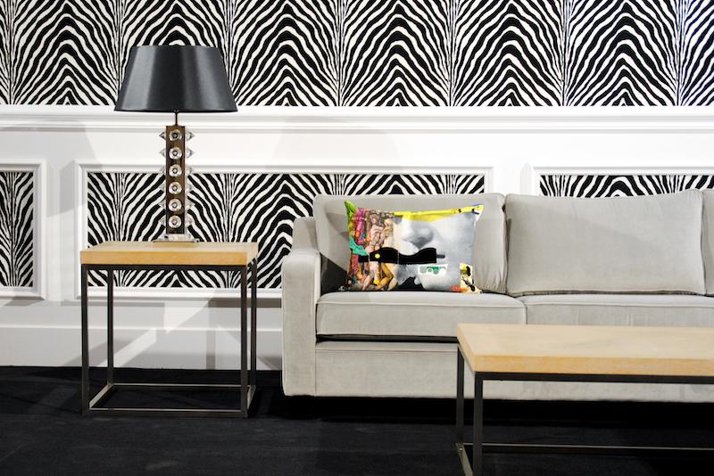 van Roon living bank sofa interieur sale meubels showroom koopzondag open zondag